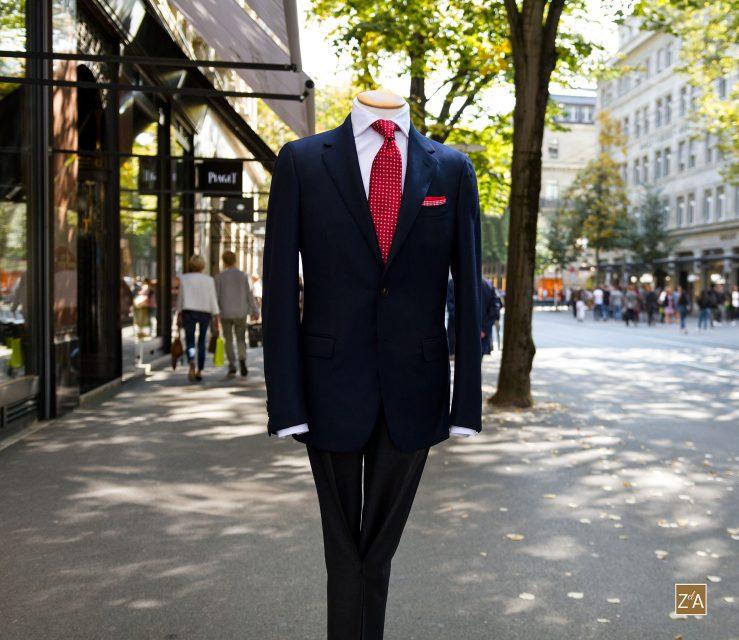 Modische Freiheiten im Business – Wann ist es erlaubt den Dresscode zu lockern?