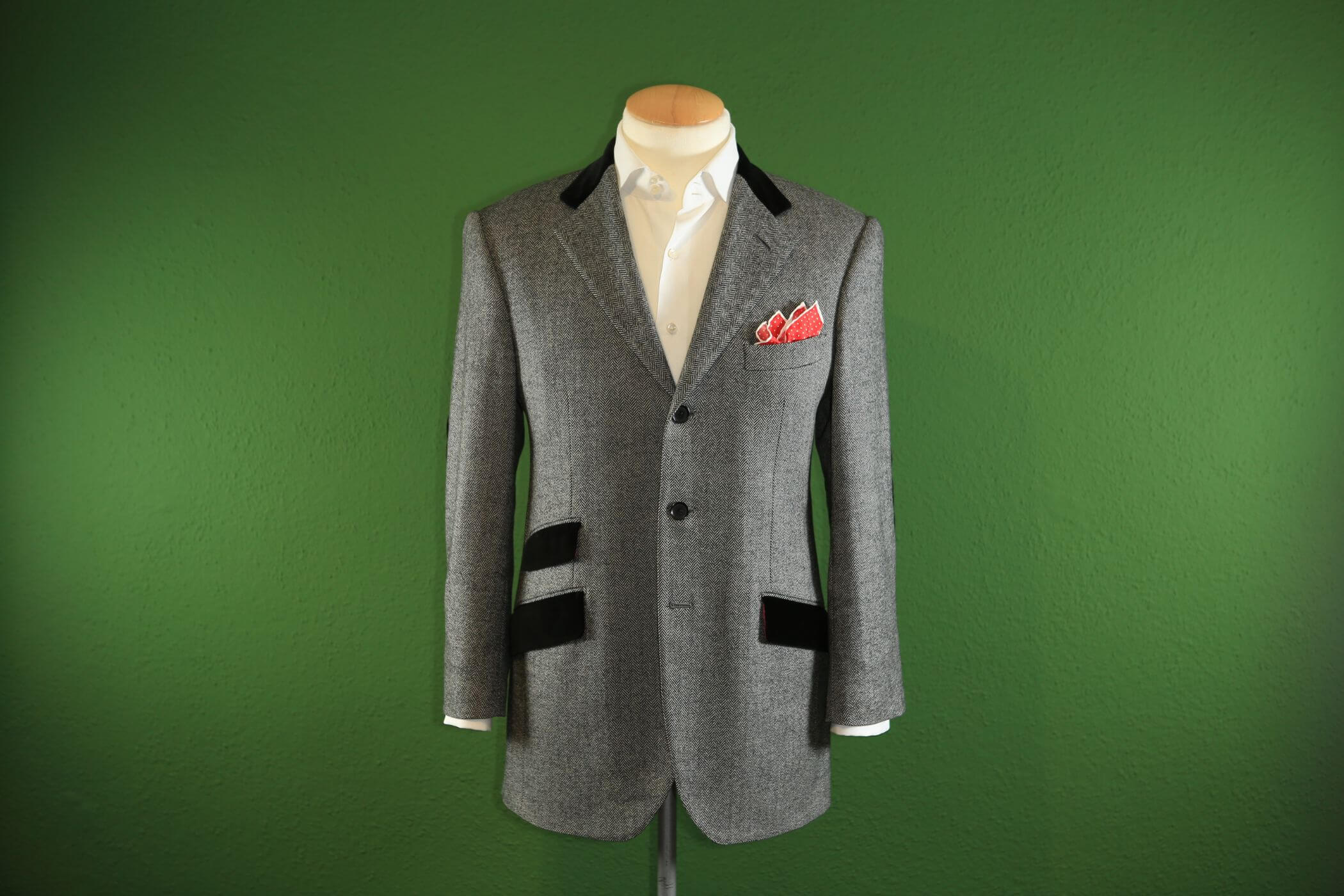 Cashmere-veston-Jacket-Wolle-Loro Piana-Ziad ElAchi