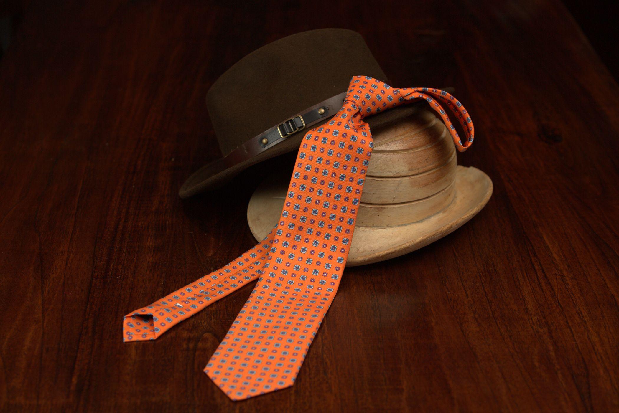 Krawatte-Ziad-EL-ACHI