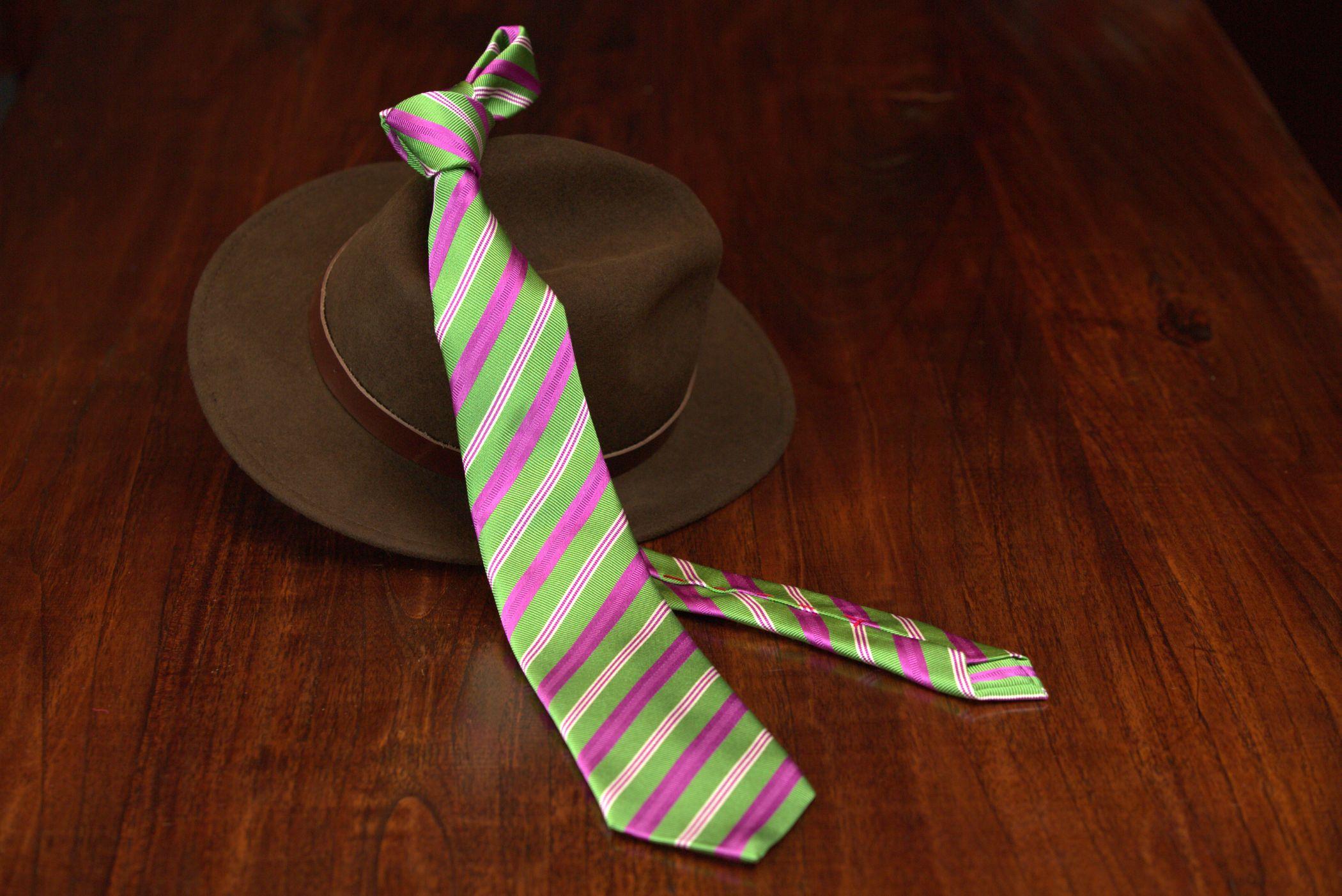 Krawatte-Ziad-el-Achi_1_